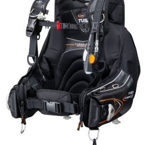 BCD / trimvest